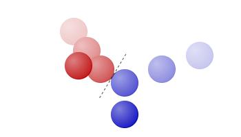 Physique quantique for dummies - Page 10 422041