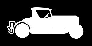Masque (ou opacité) de l'objet voiture
