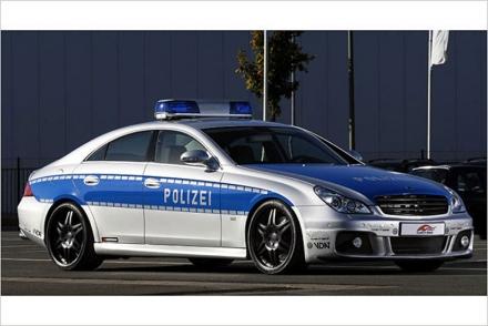 la police et ses supercars no photoshop par bunix openclassrooms. Black Bedroom Furniture Sets. Home Design Ideas