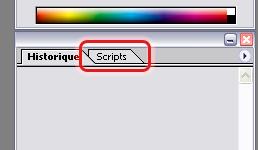 [Aide] Créer un Script 57821