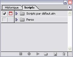 [Aide] Créer un Script 57824