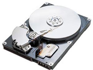 Partitionner son disque reprenez le contr le l 39 aide de for Disque dur exterieur