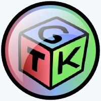 Logo du tutoriel GTK+