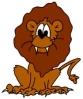 Toumeno's avatar