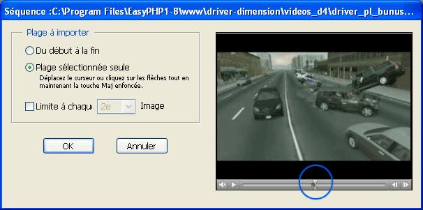 http://www.siteduzero.com/uploads/fr/files/8001_9000/8779.png