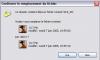 GTA San andreas multiplayer 102565