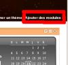 ajout_module