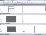 Exemple d'une création avec SolidWorks