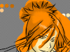 cheveux etape 3
