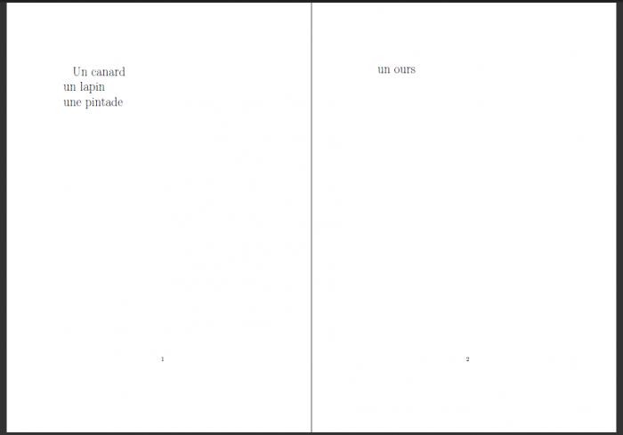 ma u00eetriser sa mise en page  1  2  - r u00e9digez des documents de qualit u00e9 avec latex