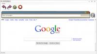 Exemple de logiciel utilisant VB .NET