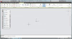 Les blocs apprendre dessiner en 3d avec autocad for Bloc autocad fenetre