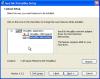 Installation VirtualBox