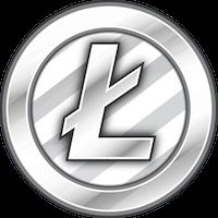 Le Litecoin est très proche du Bitcoin... et bien moins populaire