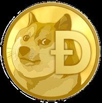 Le Dogecoin, une monnaie pour le lol ?