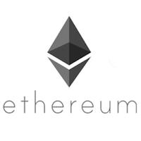 Ethereum est bien plus qu'une monnaie... c'est un moyen de faire tourner des programmes de contrat