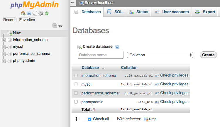 Create a database design a database with uml openclassrooms now lets make a database for our community who lives in the condominiums ccuart Image collections