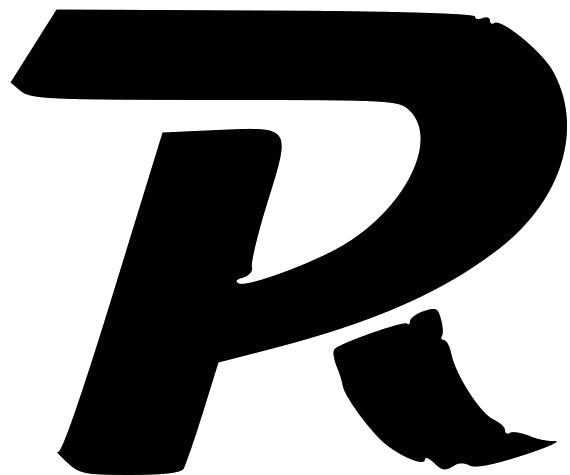 https://user.oc-static.com/upload/2017/08/04/15018393240551_LogoPredictR.png