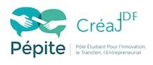 Logo PEPITE