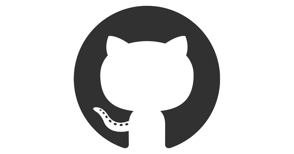 GitHub es una plataforma de desarrollo colaborativo de software