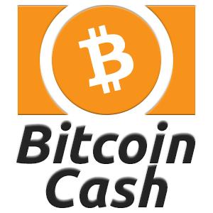 Le Bitcoin Cash a été créé suite aux désaccords entre mineurs de Bitcoin