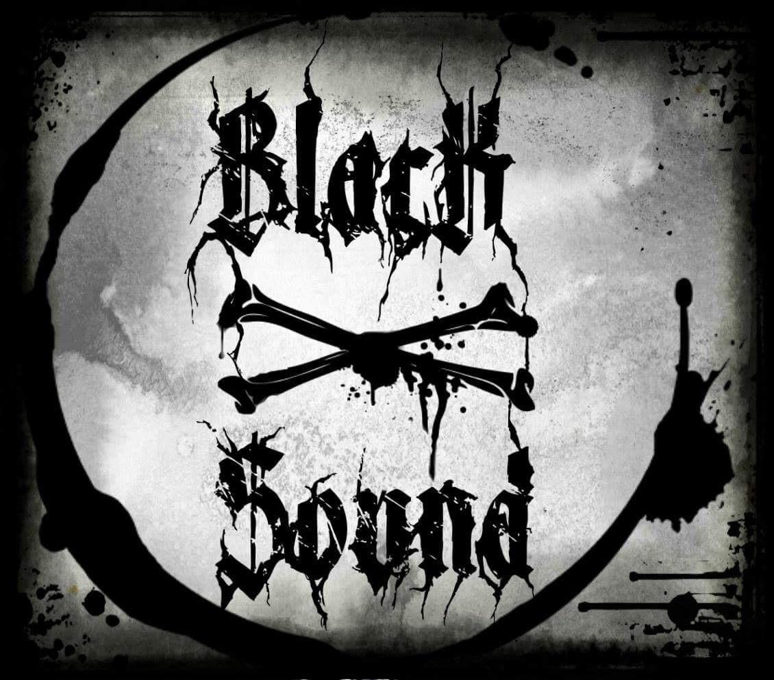 cr ation d 39 un logo de groupe de musique gratuit par alexandreflorenceau openclassrooms. Black Bedroom Furniture Sets. Home Design Ideas
