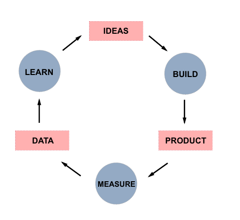 The Lean Cycle
