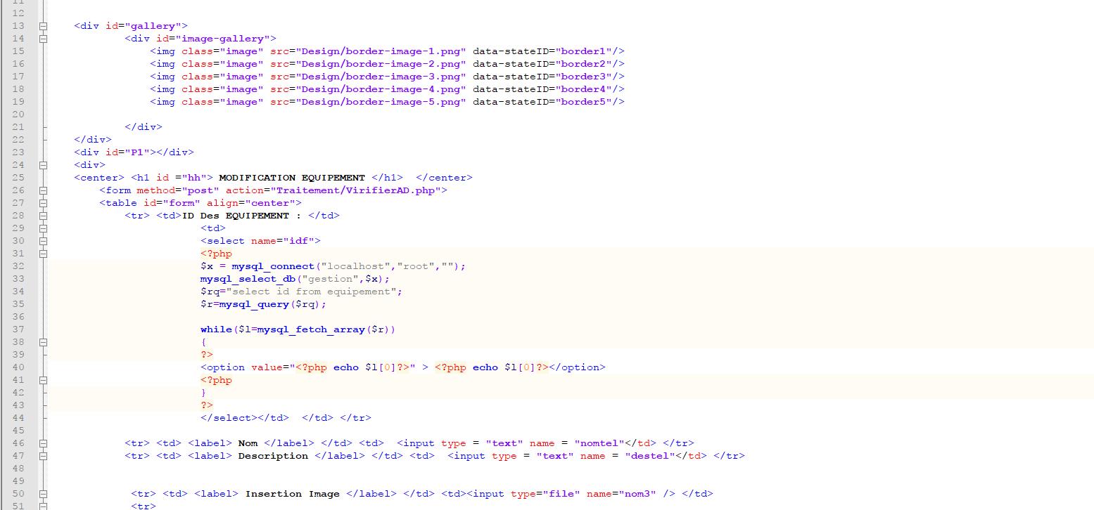 Courselab key generator