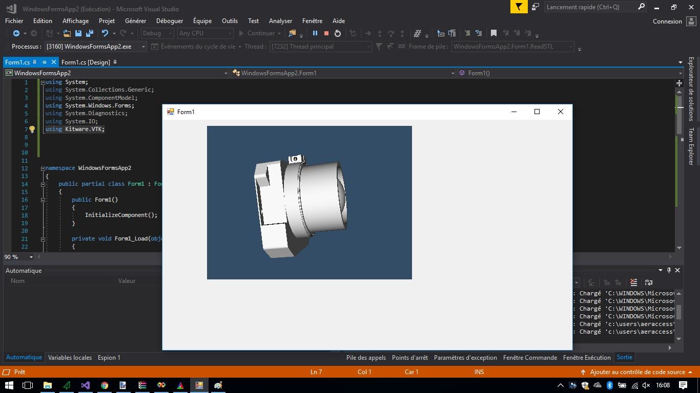 convertir un fichier works en pdf