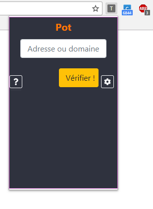 corps html qui ne se r duit pas lors d 39 un display