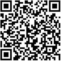 Exemple de QR-Code permettant d'accéder à une page web