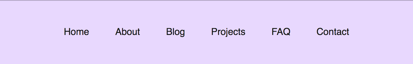 Trick out your text - Build Your First Web Pages With HTML and CSS