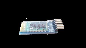 Le module Bluetooth