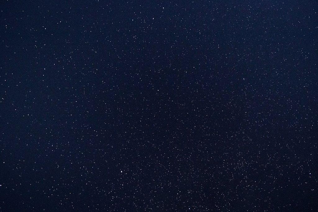 Quels Sont Ces étoiles Par Radhibadache Openclassrooms