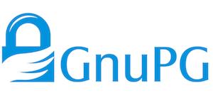 GnuPG (GPG) permet de chiffrer les emails