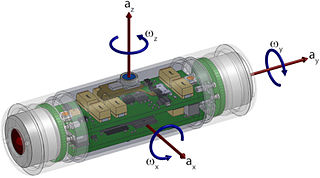 Source: https://commons.wikimedia.org/wiki/File:Technical_drawing_of_the_latest_version_of_the_Sensor_Fish.jpg