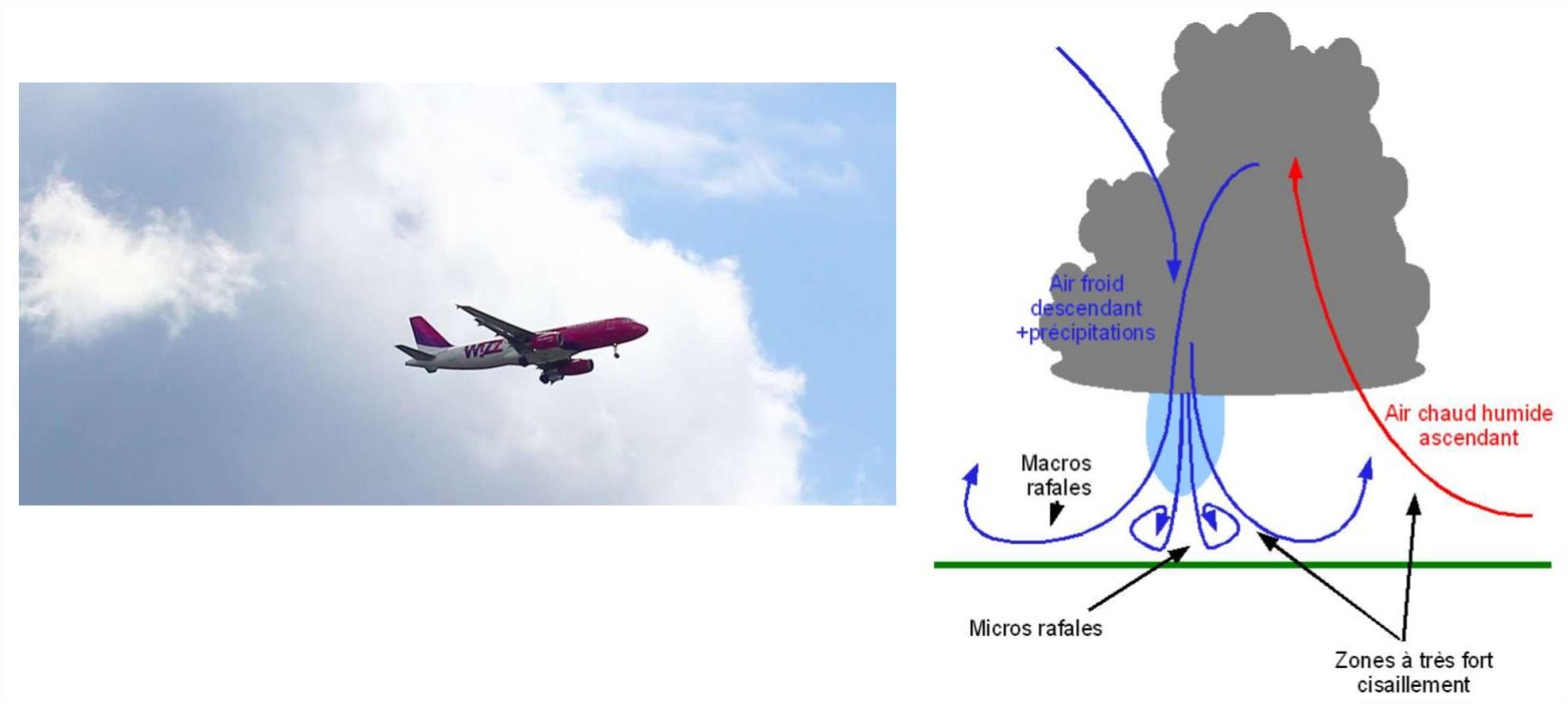 Exemple d'illustration