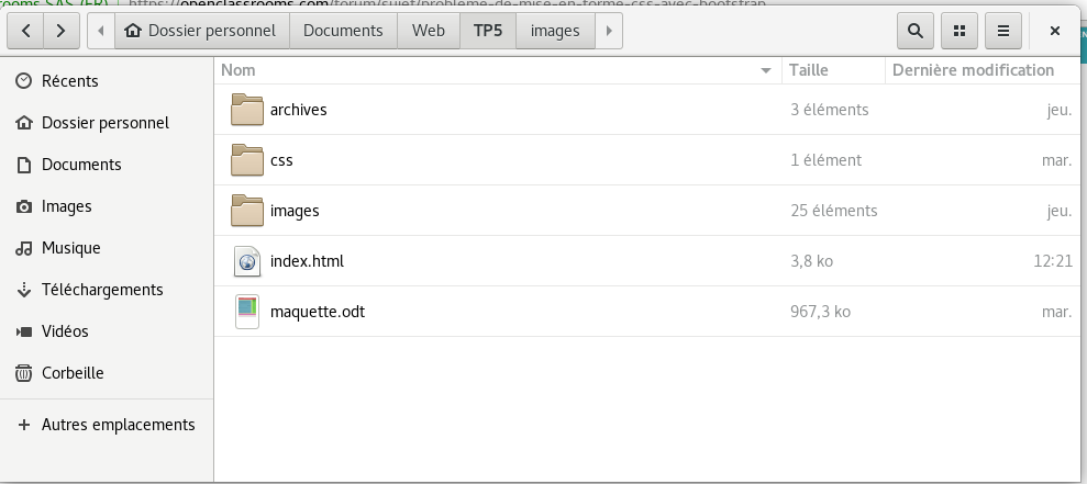 Probl me de mise en forme css avec bootstrap bootstrap - Div background image ...