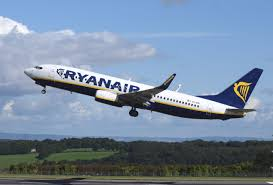 Ryan Air est un exemple de modèle Cost driven