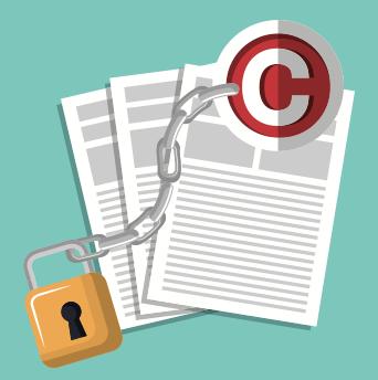 N'oubliez pas d'inclure vos brevets comme acquis importants de votre projet