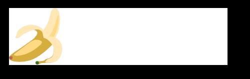 Logo créé pour notre site