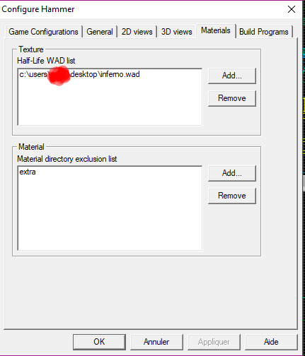 how to open hl maps in hammer editor