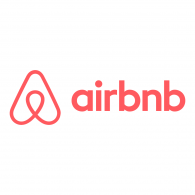 L'exemple d'Airbnbillustre encore mieux la nuanceavec la mission.