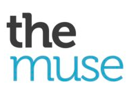 The Muse - Logo