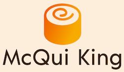 McQui King