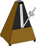 https://commons.wikimedia.org/wiki/File:Metronome.svg