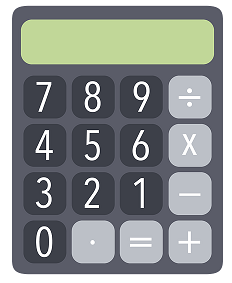 https://pixabay.com/fr/illustrations/calculatrice-comment-calculer-calcul-2478633/