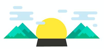 La vision produit et la destination de votre roadmap