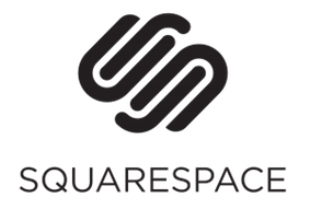 Squarespace also presents pre-built website templates as well as drag and drop features