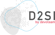 Ce cours a été conçu en partenariat avec D2SI
